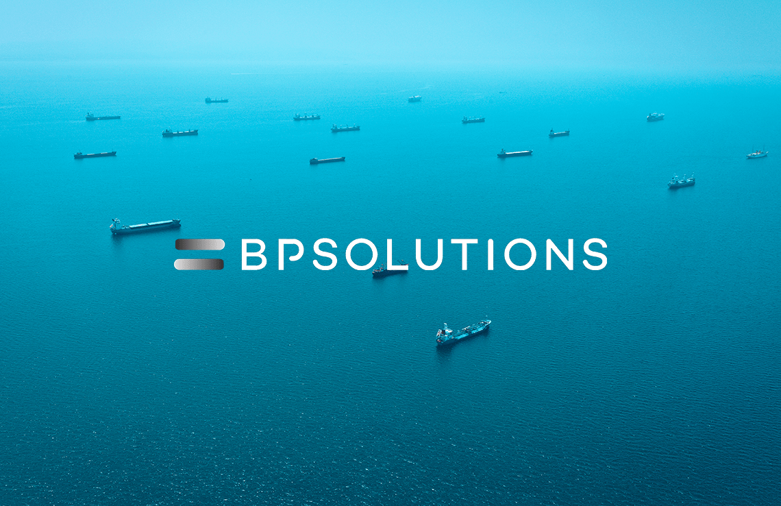 BP Solutions