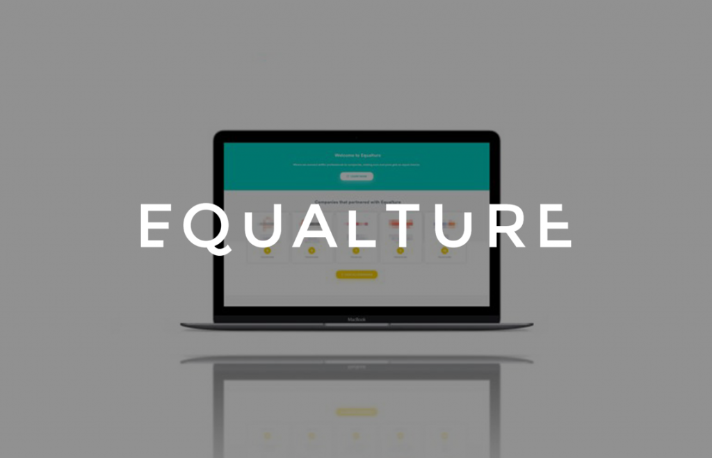 Equalture