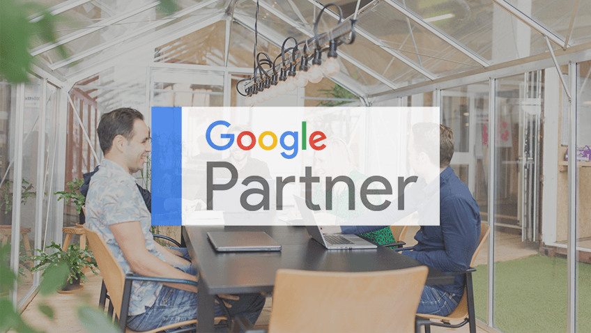 leadgate google partner