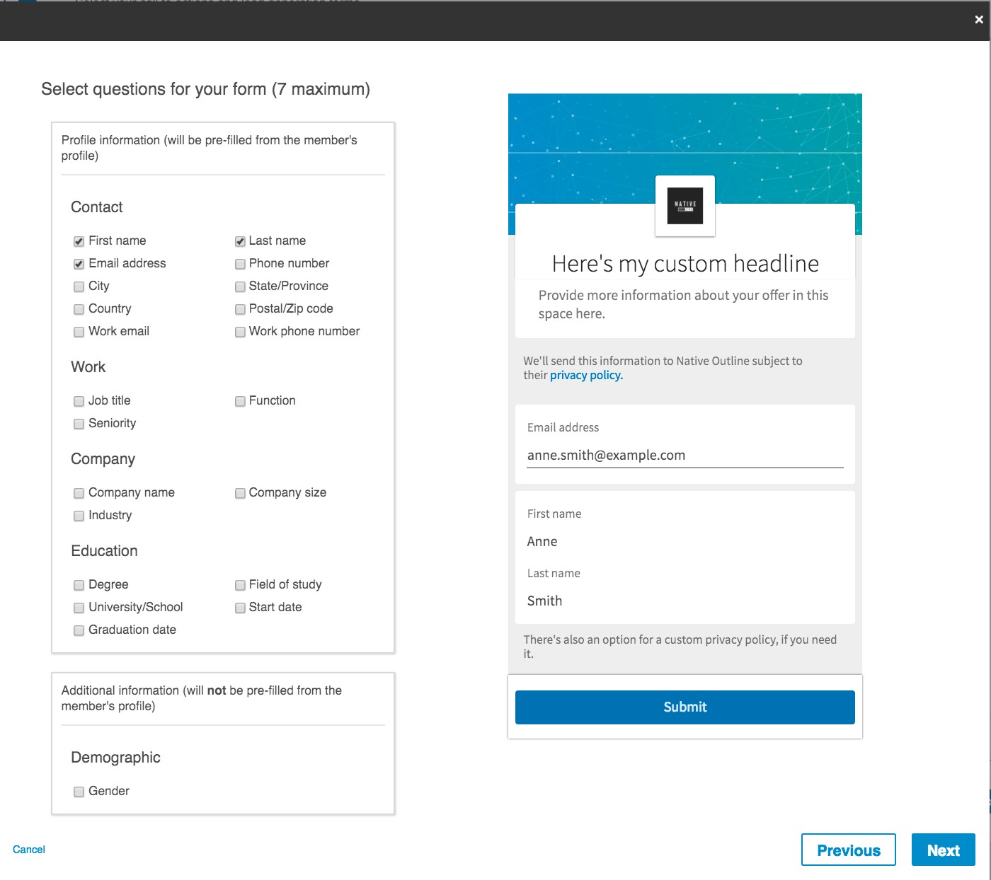 linkedin_form_example
