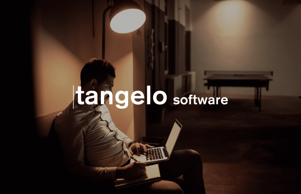 Tangelo Software